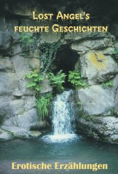 Buch bei Amazon Marketplace